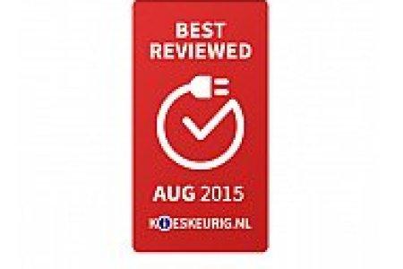 https://i1.wp.com/www.keukenloods.nl/images/artikelen/190/190/1/10/LC98BH542-58e64e878482d.jpg?resize=450,300