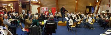 Koninklijke Harmonie Roermond