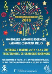 Nieuwjaarsconcert_2018_poster