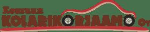 kolarikorjaamon_logo