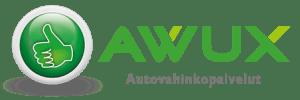 Awux-logo