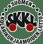 skkl-logo