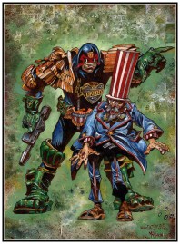 2000AD_colour_McMahon Tribute