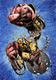 2000AD_colour_Mongrol