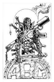 2000AD_ink_Joe01