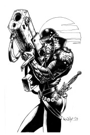2000AD_ink_Joe02