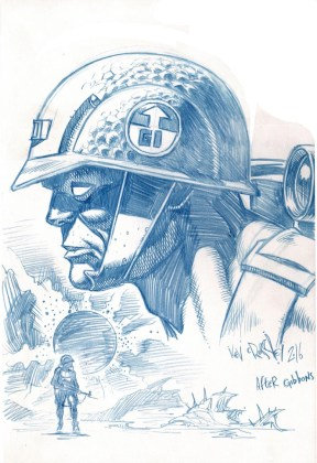 2000AD_pencil_Rogue Trooper 01