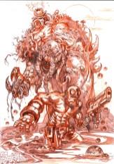 ComChars_Hellboy_ManThing