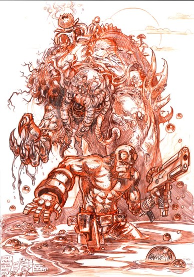 ComChars_Hellboy_ManThing