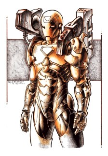 ComChars_Iron Man02