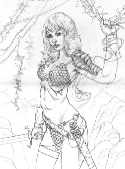 ComChars_Red Sonja