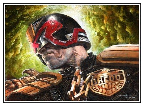 KevCrossley_Greg Dredd