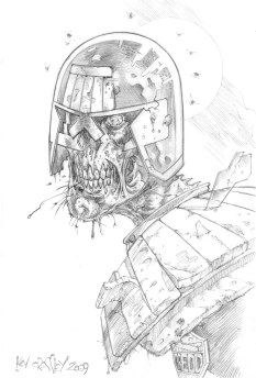 old_new_PENCILS_08