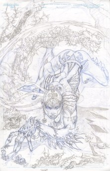 old_new_PENCILS_12