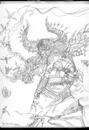 old_new_PENCILS_13