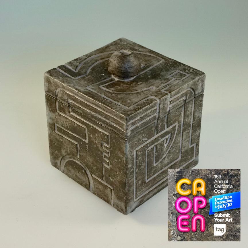 Weenus Box V11 by Kevin Eaton