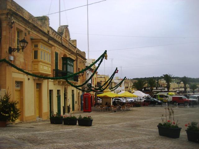 O que visitar em Malta