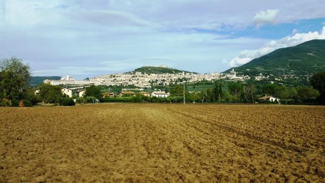 Cidade de Assis