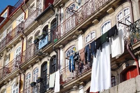 Passeios guiados em Porto