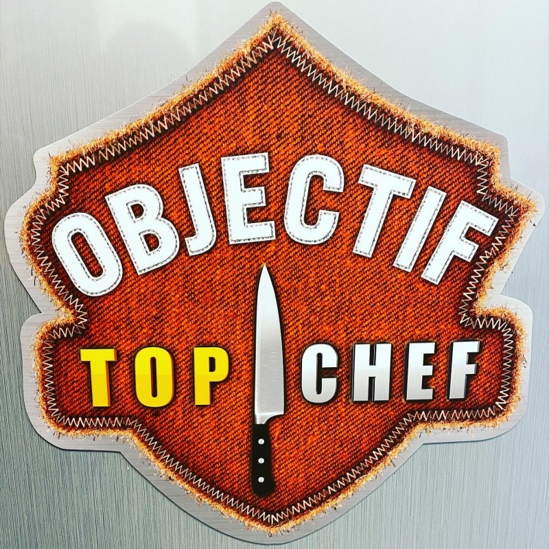 magnetique-top-chef-m6-signaletique-impression-kevidocommunication