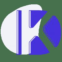 fav-icon-kevidocommunication-04