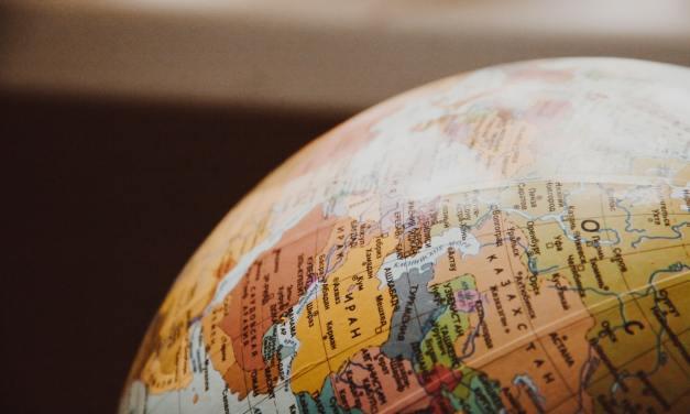 <em>ibtm world</em> 2017 opens <em>trade</em> visitor registration