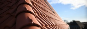 Roofing Ayrshire