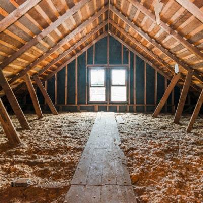 1072's front attic