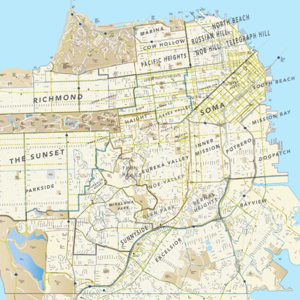 SFAR Map Full - KH Edits - 2 Simpliest Version-01