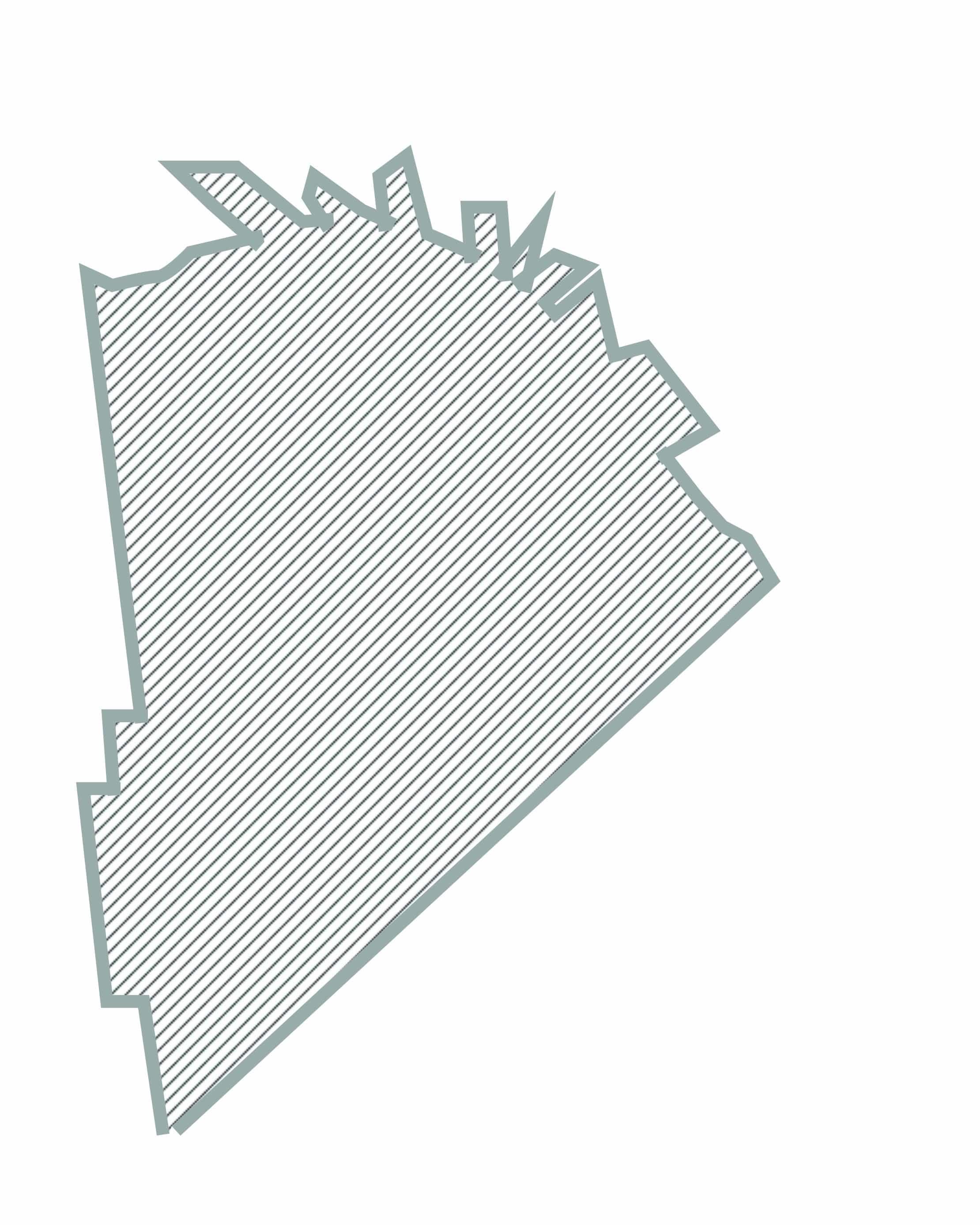 MLS-Dist-8-outline