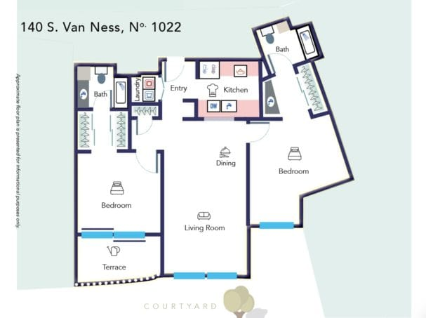 140-svn-1022-floor-plan-approx