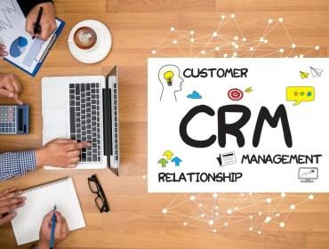 CRM Implementation Steps