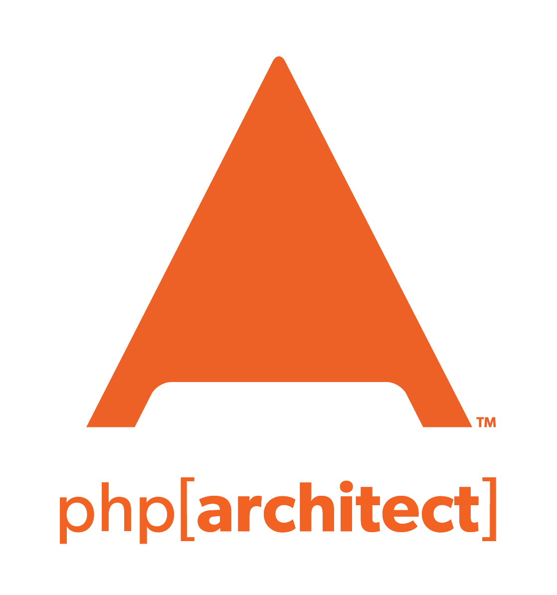 Re: Branding php[architect]
