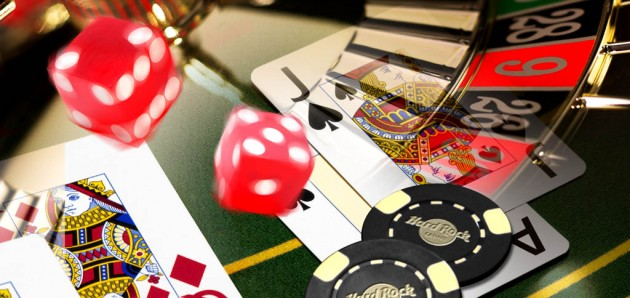 Image result for Merits and Demerits of the Online Casino
