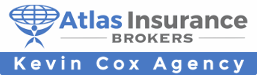 Kevin Cox Agency - Atlas Insurance Brokers