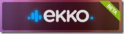 ekko_logo