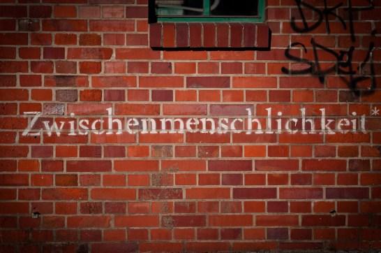 Berlin Trip_113_March 06, 2011
