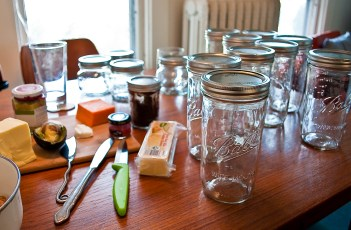 Pickling Day_003_January 19, 2013