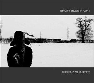 Kevin Flanagan Riprap Quartet