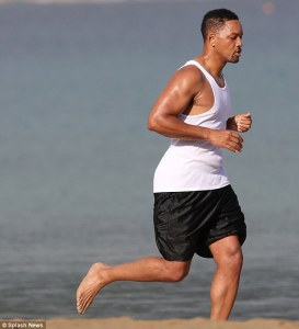will-smith-running