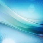 God at Work through Leadership Resources' Pastoral Training
