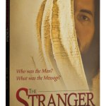 "Free eBook: ""The Stranger on the Road to Emmaus"""
