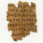 How-to-learn-teach-yourself-biblical-koine-ancient-greek