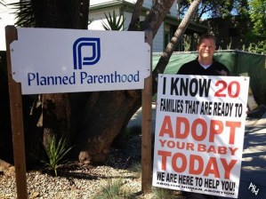 abortionsign