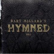 best-christian-church-hymns-cd-album-music-amazon