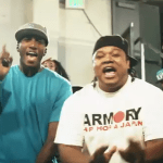 "Tedashii Song ""Dum Dum ft. Lecrae"" on So You Think You Can Dance"
