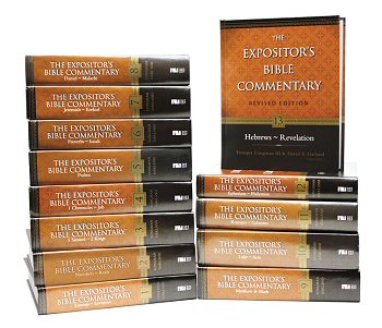 expositors-bible-commentary-revised-edition