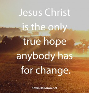 Jesus-Christ-Only-True-Hope-Change
