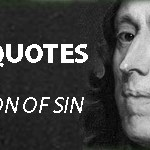 "John Owen Quotes: 34 Quotes from ""The Mortification of Sin"""