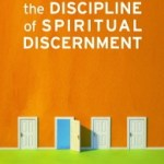 Tim Challies' Definition of Christian Discernment